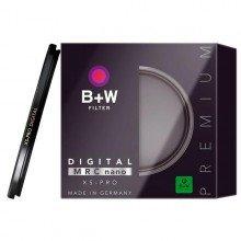 B+W 007 MRC Nano XS-Pro Digital 58 ES