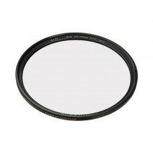 B+W 010 UV MRC Nano XS-Pro Digital 46