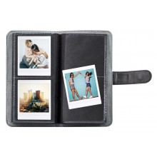 Fujifilm Instax Album Square