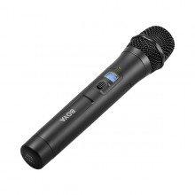 Boya BY-WM8PRO draadloze microphone