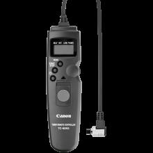 Canon TC-80 N3 REMOTE CONTROLLER