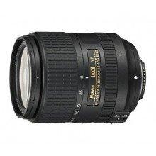 Nikon AF-S 18-300mm f/3.5-6.3G VR ED DX Type II