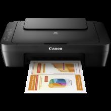 Canon Pixma MG 2555S