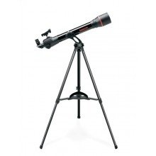 Tasco Spacestation 70x800mm refractor AZ