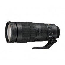 Nikon AF-S 200-500/5.6 ED VR