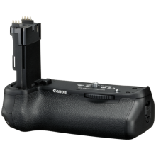 Canon BGE21 Battery grip EOS 6D mark II