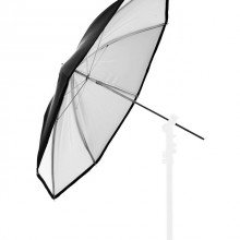 Lastolite Umbrella 78cm bounce pvc white