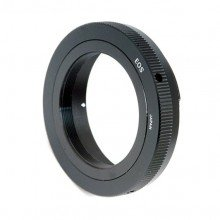 Kaiser T 2-adapter Sony E-mount