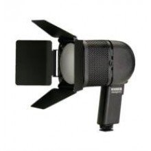 Kaiser Videolight 8S 300W