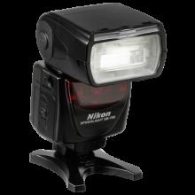 Nikon sb700 flitser