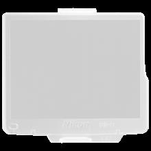 LCD bescherming
