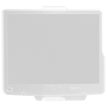 Nikon BM-11 BESCHERMKAP