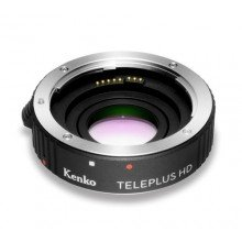 Kenko Converter HD DGX MC 1.4X Canon AF