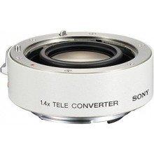Sony 1,4x converter SAL-14 TC