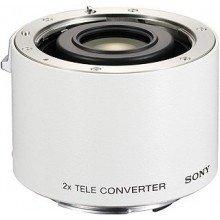 Sony 2,0x converter SAL-20 TC