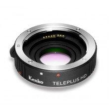 Kenko Converter HD DGX MC 1.4X Nikon AF