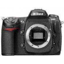 Nikon D300 Body occasion