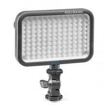 Cullmann CUlight V 320DL LED video lamp