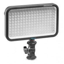 Cullmann CUlight V 390DL LED video lamp