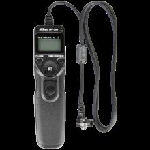 Nikon MC-36 remote