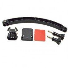 Polaroid Arm mount for GoPro