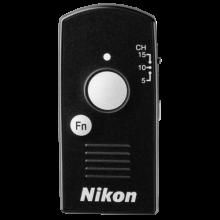 NIKON WR-T10 draadloze zender