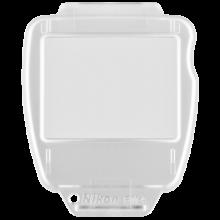 Nikon BM-4 DISPLAY KAP