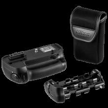 Nikon MBD15 grip D7100