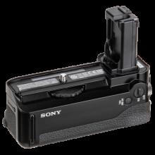 Sony VG-C1EM cameragrip voor ILCE-7 / ILCE-7R