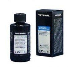 Tetenal Ultrafin LQ 250ml