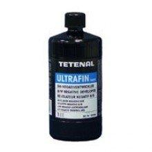 Tetenal Ultrafin LQ 1000ml