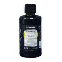Tetenal Superfix plus 250ml