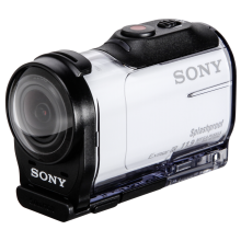 SONY HDR-AZ 1 VW actioncam