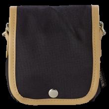 Fujifilm Instax Mini 8 case zwart
