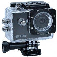 ACME VR 04 actioncam set