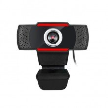 Adesso Cybertrack H3 webcam