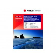 AgfaPhoto Professional Photo Paper 260gr.