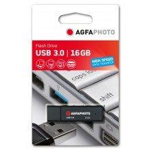 Agfa usb stick 16gb 3.0