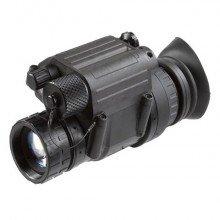 AGM PVS-14 Nachtkijker Goggles Monoculair Gen 2+