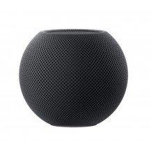 Apple Homepod mini space grijs