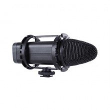 Boya BY-V02 microfoon