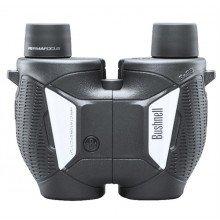 Bushnell Spectator Sport 8x25 black, porro permafocus