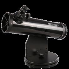 Byomic Dobson Telescoop SkyDiver 102/640