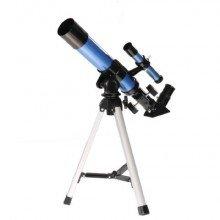 Byomic Junior Telescoop 40/400