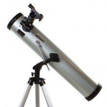 Byomic spiegeltelescoop 76/700 260206