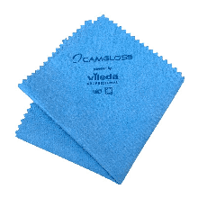 Camgloss Microvezel 18x20 Vileda Professional