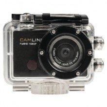 Camlink CL AC20 actioncam