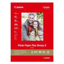 Canon pp201 A3 20 vel 260 gram