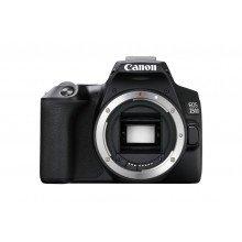 Canon Eos 250D body