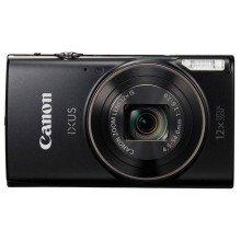Canon IXUS 285 zwart